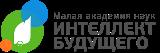 Организация олимпиад, проектов, конкурсов. Ссылка на сайт...