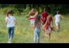 Организация детского отдыха в летний период 2021 года.