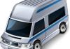 О внесении изменений в Правила организованной перевозки группы детей автобусами