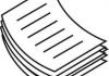Состав конфликтной комиссии Красногвардейского района для решения спорных вопросов при определении ОУ