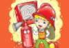 Тренировка по эвакуации 14-09-2021